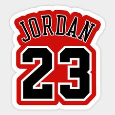Excited to share the latest addition to my shop: nike air jordan basketball svg Best Picture For Arizona vacation For Your Taste You are looking for somethin Michael Jordan Shirts, Michael Jordan Art, Jordan Logo Wallpaper, Jordan 23, Jordan Nike, Jordan Basketball, Basketball Court, Tumblr Stickers, Aesthetic Stickers