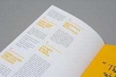 https://www.behance.net/gallery/22886287/99U-Quarterly-Magazine-Issue-No4?utm_medium=email