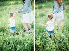 Forest & Field family session - Fairbanks, Alaska - Family Portraits - Hannah Gaul Photography  www.hannahgaulphotoblog.com