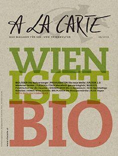 A la Carte: Wien isst Bio von Christian Grünwald http://www.amazon.de/dp/390246951X/ref=cm_sw_r_pi_dp_5Vvlwb198WQ8W