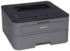 Brother Monochrome Laser Printer HL L2320D by Office Depot & OfficeMax