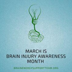 Chronic Illness, Mental Illness, Brain Injury Awareness, Traumatic Brain Injury, Ptsd, Human Rights, Recovery, Mental Health, Foundation