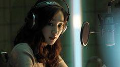 심야의 FM (Midnight F.M, 2010) 예고편 (Trailer)