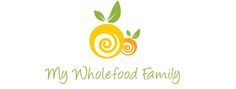 My Wholefood Family