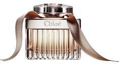 Chloe Eau de Parfum by Chloe (2008): Closet Rose Soliflore {Perfume Review} {Rose Notebook} - The Scented Salamander: Perfume & Beauty Blog & Webzine