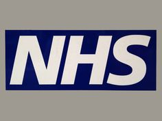 London National Health Service: Find free NHS GP, doctor, dentist, walk-in centre and hospitals near you. Emergency phone numbers and Urgent Care in London --> Pharmacy - Optician - Dentistry - Sexual Health Centre - Cancer Information Home Exercise Program, Workout Programs, White Paper, National Health Service, Emergency Dentist, Dentistry, At Home Workouts, Clinic, Health Care