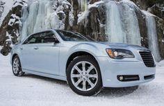 #2013 #Chrysler #
