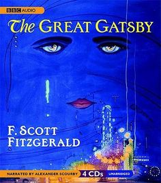 one of my top 10 favorite books of all time