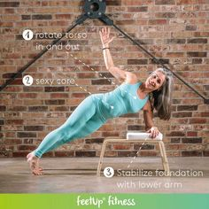 Being #fit is a choice for life and for YOURSELF! #befit #feetup #fitgirl #workout