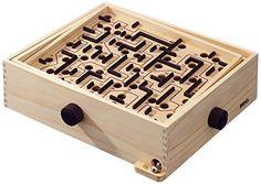BRIO BRI-34000 Labyrinth Game Brio http://www.amazon.co.uk/dp/B0001WGISK/ref=cm_sw_r_pi_dp_RS4xwb10SR72X