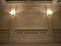 Wall Panels 20