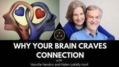 Your Brain Craves Connection: How Love Impacts Your Neurochemistry Science Of Love, Relationship Therapy, Complex Systems, Neuroscience, Medical Advice, Your Brain, Oprah, Training Programs, Workplace