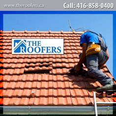 41 Best Commercial Roofing images | Commercial roofing, Flat roof ...