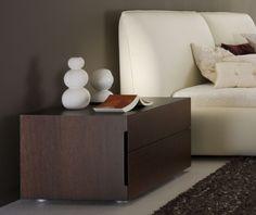 Maxalto Italian Furniture   Google Search | Unique Creative Expression |  Pinterest | Italian Furniture, Italian And Search