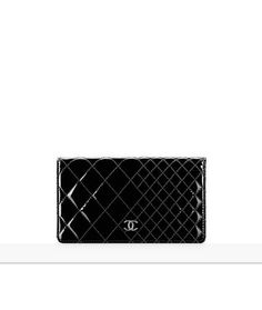 44e73edf0433 CHANEL Official Website: Fashion, Fragrance, Beauty, Watches, Fine Jewelry  | CHANEL