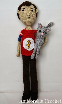 A[mi]dorable Crochet ☆