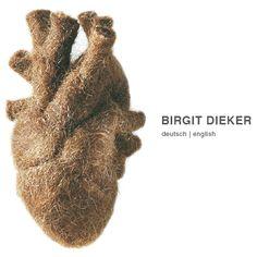 ::: BIRGIT DIEKER :::