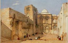 Chrám-Božího-hrobu-v-Jeruzalémě.jpg (630×403)