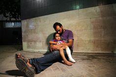 mohamed-zanoon-gaza-july-2014-1.jpg (5616×3744)  http://muftah.org/wp-content/uploads/2014/07/mohamed-zanoon-gaza-july-2014-1.jpg