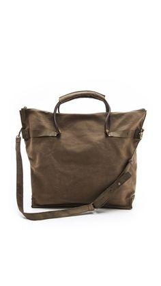 ONE by Jo-handbags Hobo Bag