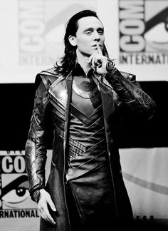 """Loki- """"Shh... don't tell anyone, but you are my favorite!"""" If only he could tell me this..."""