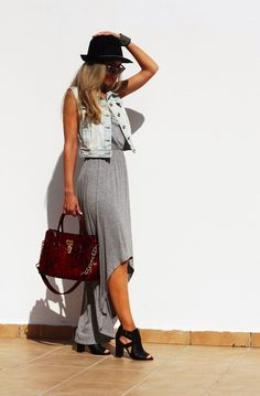 look do dia, ootd, outfit, tendências, primavera verão 2014, look of the day, mk, michael kors handbag, mala, tachas, studs, animal print, p...