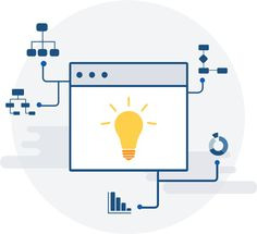 easily draw diagrams online using createlys online diagramming tool diagram software packed with templates and features - Online Flowchart Editor