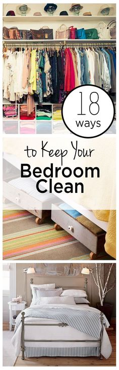 clutter, clutter free living, cleaning, cleaning hacks, popular pin, cleaning tips, cleaning hacks. #clutterfree