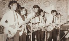 """Q&A: John Pirozzi on """"Don't Think I've Forgotten: Cambodia's Lost Rock and Roll"""""""