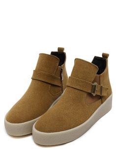 shoes160907803_2