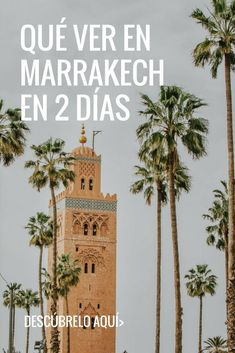 Marrakech, Places To Travel, Places To Go, Eurotrip, Travel Tips, Travel Blog, Africa, Journey, Europe