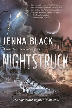 713 best books wishlist images on pinterest books to read libros jenna black nightstruck httpamazonnightstruck novel fandeluxe Choice Image