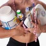 What is the purpose of bodybuilding supplements? Could they be only a cheat to attaining mass or lean muscle mass? Ultimately a great training program and sensible dietary regime ought to be all that you need to achieve your purpose when it comes to either mass gain or body building. Alongside a great recovery program, these factors are the most crucial. However, bodybuilding supplements do have a place inside a good training regime. Even though many items can be justified due to their…