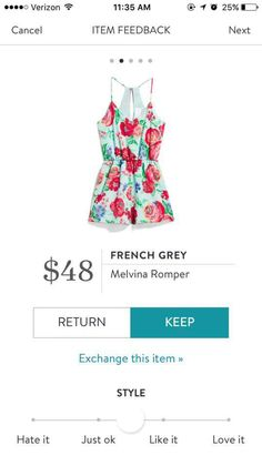 I love this and the colors are amazing!!!! https://www.stitchfix.com/referral/5655480
