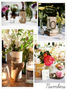 Table-Number-Chic-Numbers