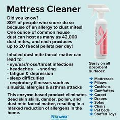 Norwex Biz, Norwex Cleaning, House Cleaning Tips, Spring Cleaning, Cleaning Hacks, Norwex Products, Norwex Cloths, Mattress Cleaner, Norwex Party