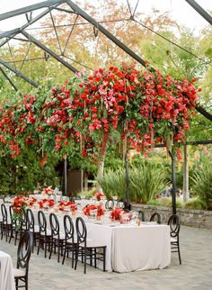 plant table flower tree outdoor and natureYou can find Red wedding and more on our website.plant table flower tree outdoor and nature Mod Wedding, Floral Wedding, Burgundy Wedding, Wedding Flowers, Wedding Scene, July Wedding, Wedding Vintage, Bouquet Wedding, Wedding Nails