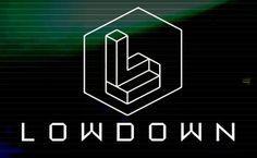 LOWDOWN Club Manchester