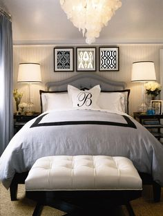 Best 1000 Images About Hrg Master Bedroom On Pinterest Gray 400 x 300