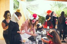 I Followmeet de Fátima Cantó. Poster, Crown, Creativity, Crafts, Pictures, Corona, Billboard, Crown Royal Bags, Posters