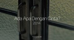 As published on Hello Asia! View original article <here>. --- LINE Corporation presents a realistic 10-minute mini drama sequel to Ada Apa Dengan Cinta (What's up with Cinta), which was launc...