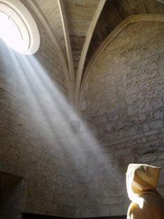 Anima Christi, Orthodox Prayers, Religion, Christian, Orbis, Serenity, Miniature, Faith, Dios