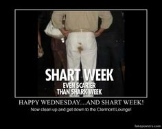 Shart Week 2012 haha disgusting and hilarious in one~! Funny Shit, Haha Funny, Funny Stuff, Funny Things, Weird Things, Funniest Things, Weird People, Funny Memes, Odd Stuff