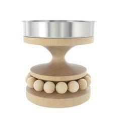 Ruustinna candle holder