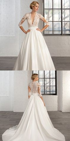 robes simples et élégantes de mariage, est-ce votre rêvent robe de mariée? robe de mariée grande taille,robe de mariée toulouse,robe de mariage