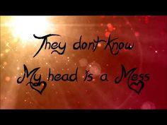 ▶ Brandi Carlile - The Story - HQ - Lyrics (HD) - YouTube