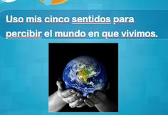 A PowerPoint and PDF for teaching Los cinco sentidos. These were contributed by a reader - a college student from Minnesota. Muchísimas gracias, Hannah! http://www.spanishplayground.net/los-sentidos-reader-powerpoint-pdf/