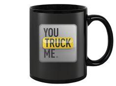 YouTruckMe Mug