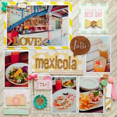 Motel+Mexicola+by+geekgalz+@2peasinabucket