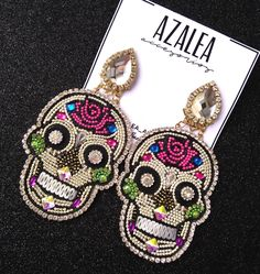 Patches, Charmed, Personalized Items, Luxury, Bracelets, Jewelry, Fashion, Gems, Accessories